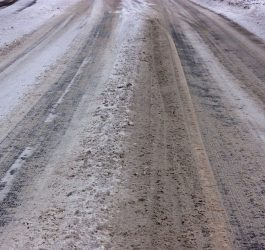 icy-roads-567721_960_720