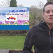 ostern18
