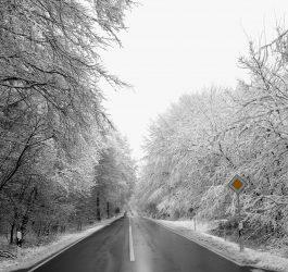 snow-3166427_1920