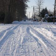 snow-567720_960_720