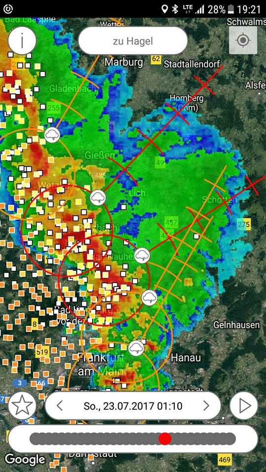 http://wetterkanal.kachelmannwetter.com/wp-content/uploads/2018/03/storm2.jpg