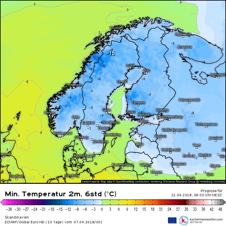 180407skandinavien_mittwoch
