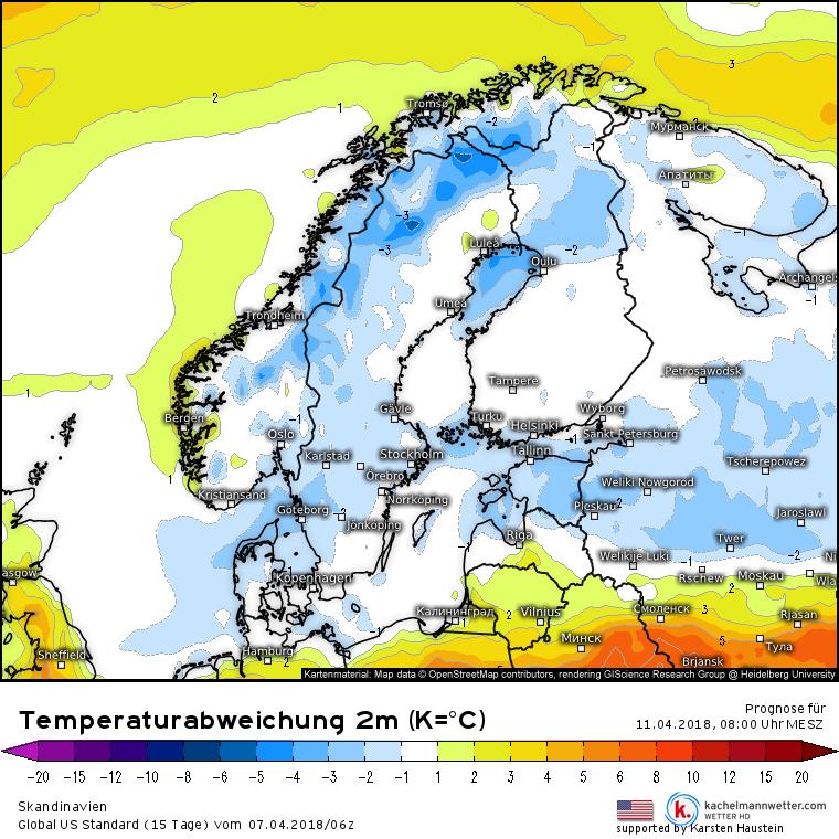 180407skandinavien_temp-abw