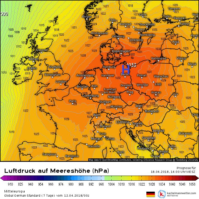 180412ausblick_wetterlage2