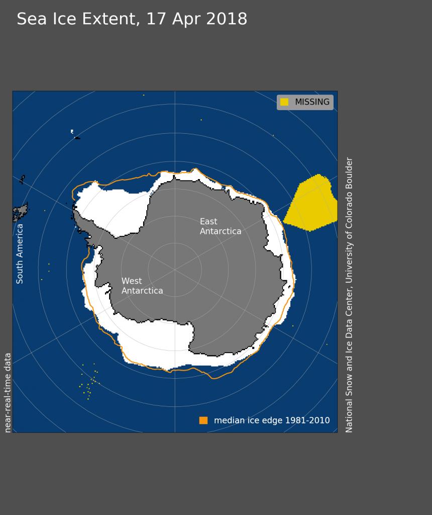 180419eislage_antarktis