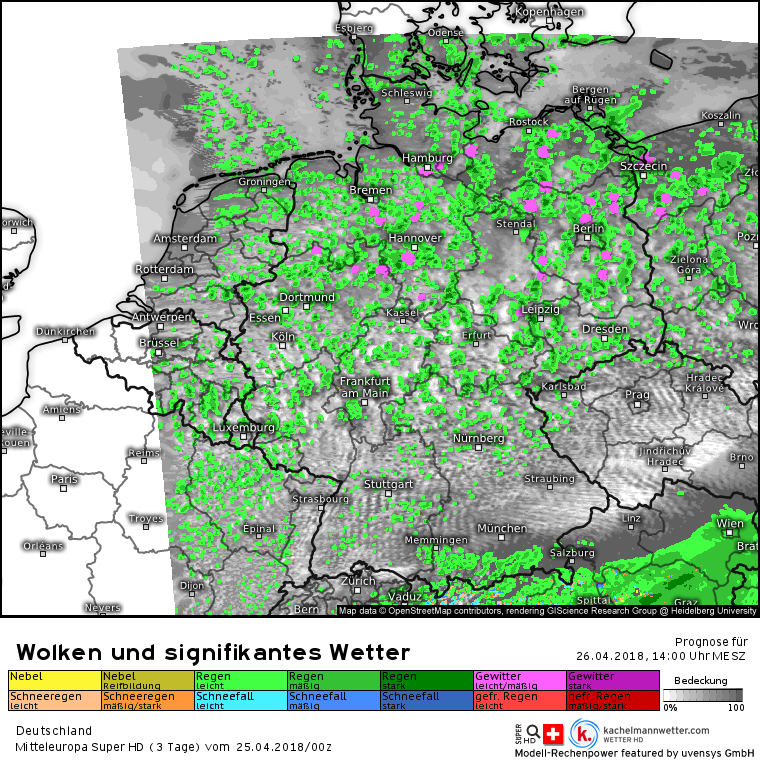 180425donnerstag_wetter1