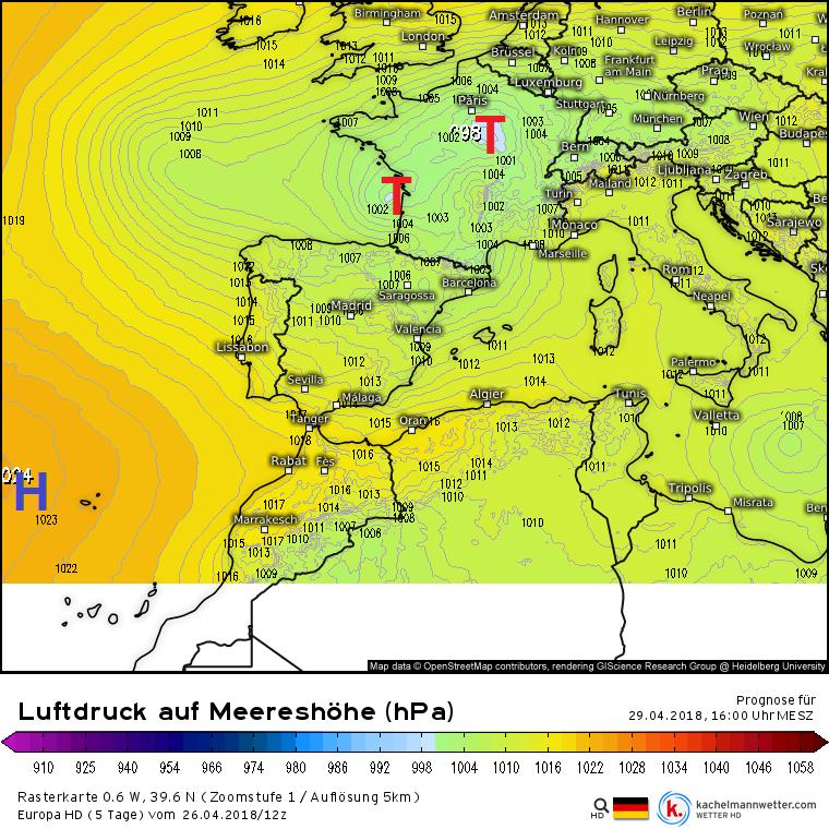 180426westeuropa_luftdruck