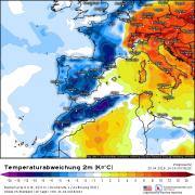 180426westeuropa_tempabw