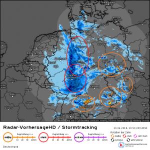 de_storms-de-310-1_2018_04_13_11_50_2_251