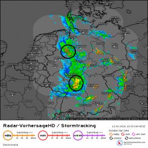 de_storms-de-310-1_2018_04_13_13_05_2_250