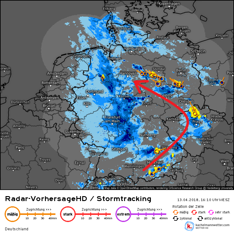 de_storms-de-310-1_2018_04_13_14_10_2_251