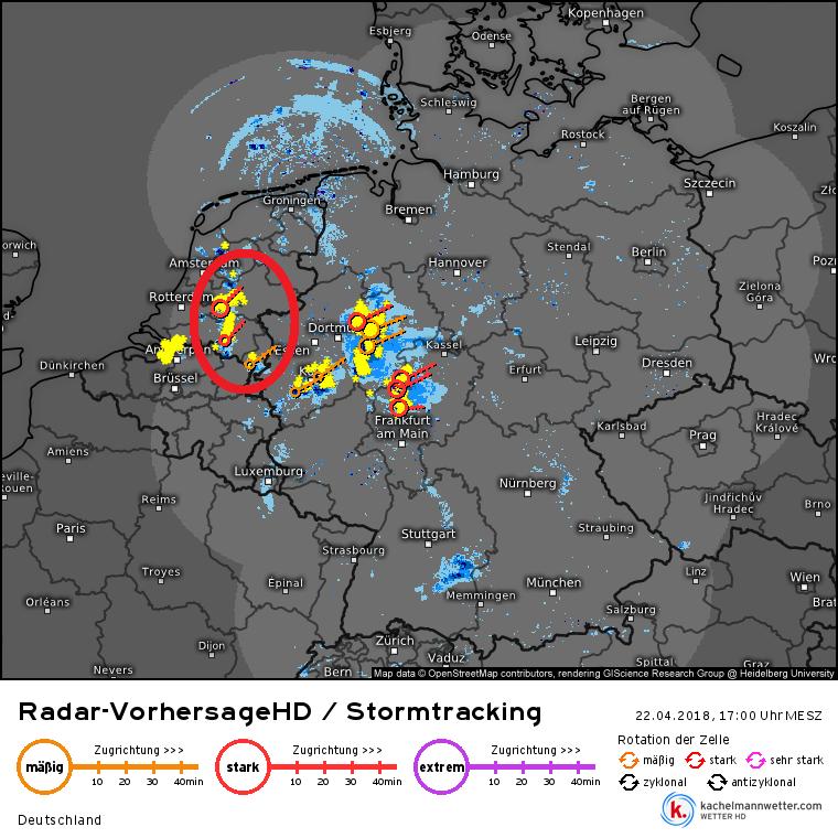 de_storms-de-310-1_2018_04_22_15_00_2_251