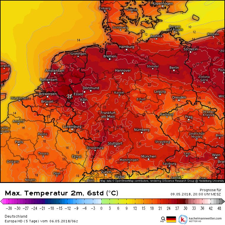 180506mittwoch_temperaturen