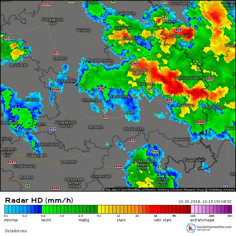 180510ticker_radar1