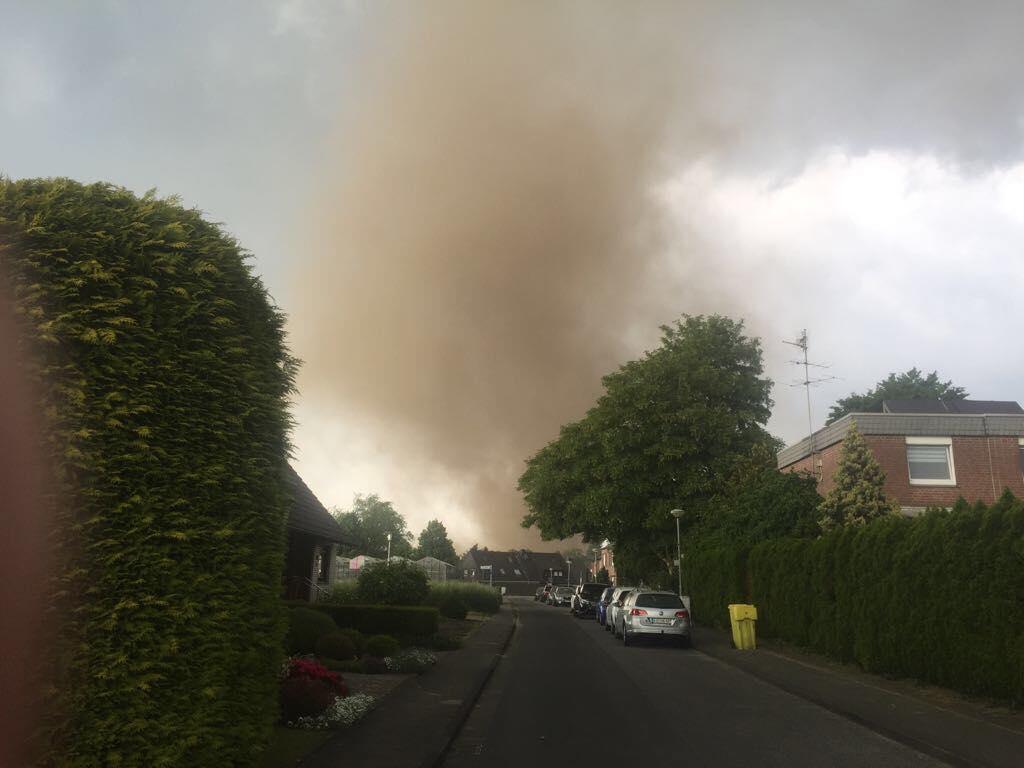 180516viersen_tornado