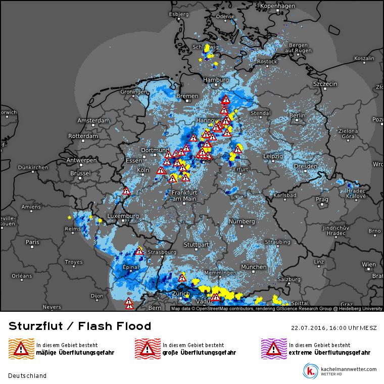 180521sturzfluten