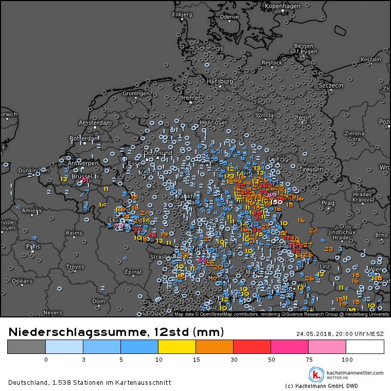 180525donnerstag_regenmengen1