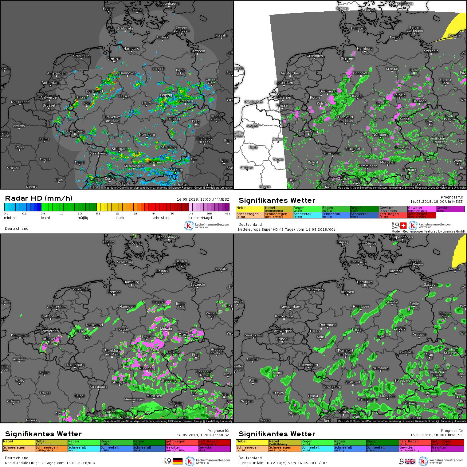 WX_D_models_vs_Radar_180516_00z+16h