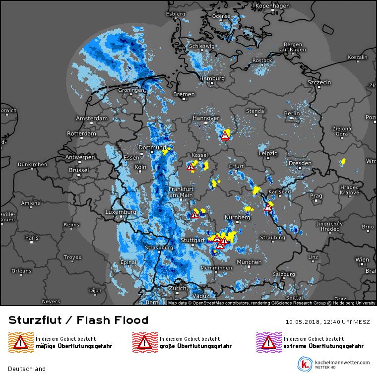 de_floods-de-310-1_2018_05_10_10_40_2_251
