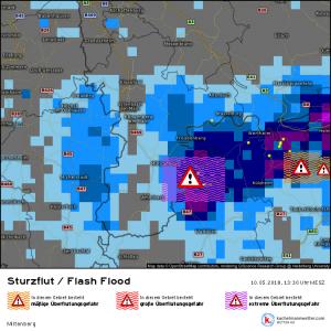 de_floods-de-310-1_2018_05_10_11_30_337_251