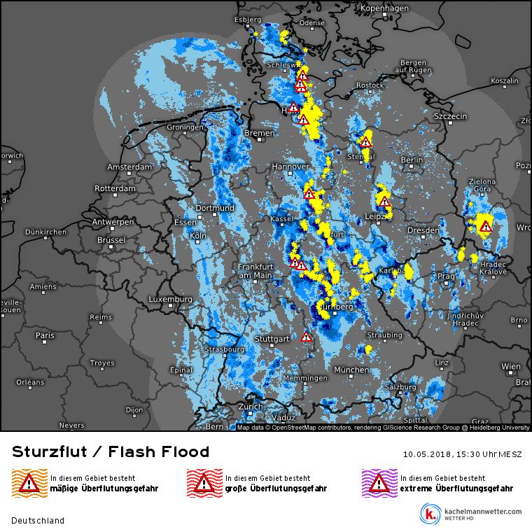de_floods-de-310-1_2018_05_10_13_30_2_251