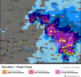 de_floods-de-310-1_2018_05_27_15_20_206_251