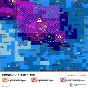 de_floods-de-310-1_2018_05_29_15_50_116_251