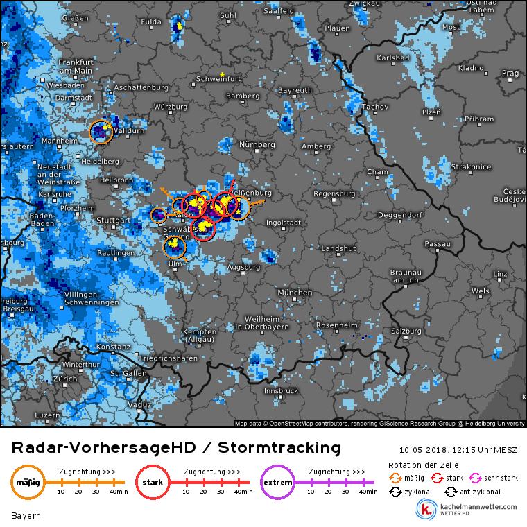 de_storms-de-310-1_2018_05_10_10_15_38_251