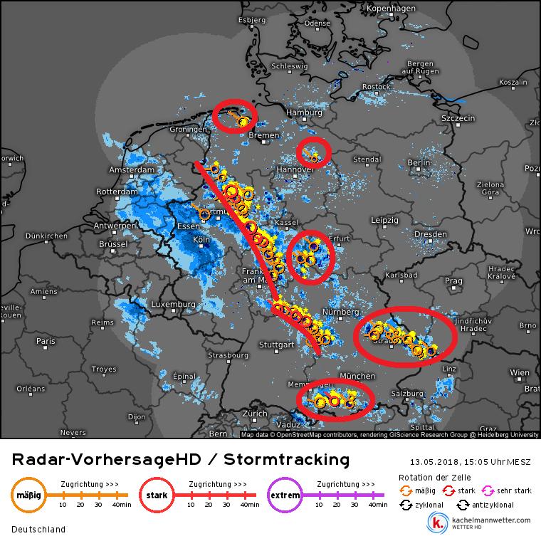 de_storms-de-310-1_2018_05_13_13_05_2_251