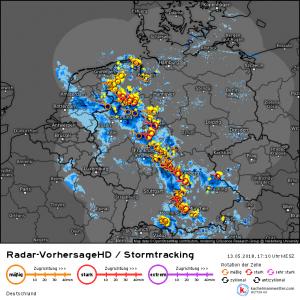 de_storms-de-310-1_2018_05_13_15_10_2_251