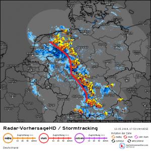 de_storms-de-310-1_2018_05_13_15_50_2_251