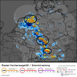 de_storms-de-310-1_2018_05_13_16_50_2_251