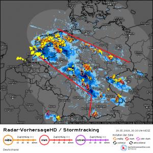 de_storms-de-310-1_2018_05_29_18_30_2_251