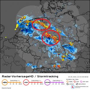 de_storms-de-310-1_2018_05_29_20_00_2_251
