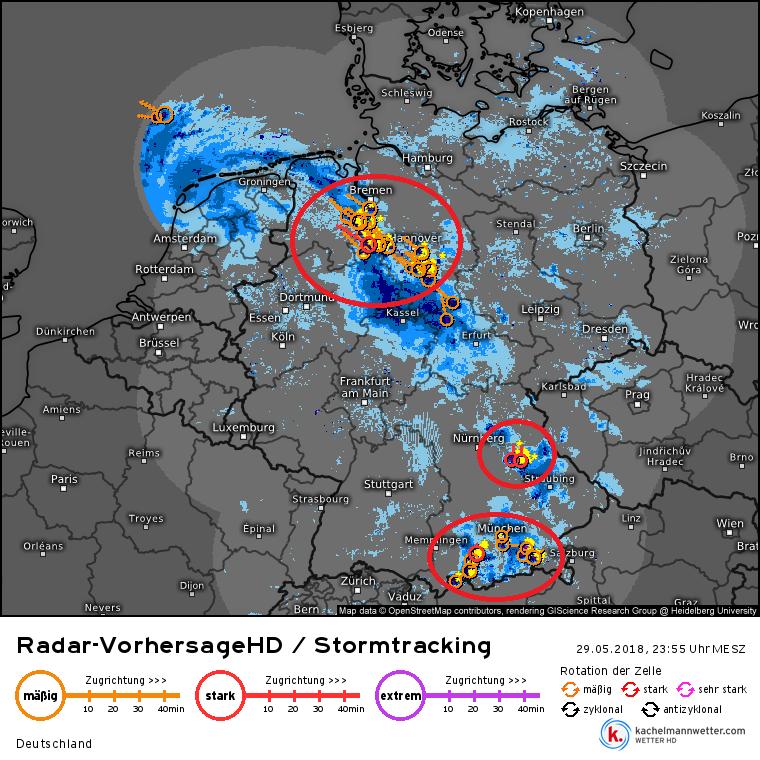 de_storms-de-310-1_2018_05_29_21_55_2_251
