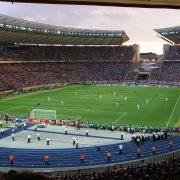 football-stadium-227561_960_720