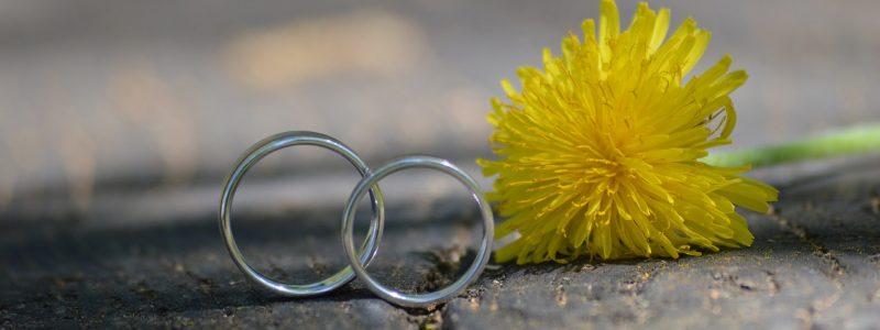 wedding-3400459_1920