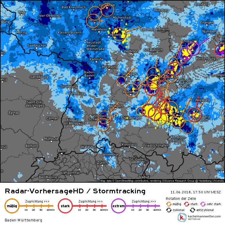 de_storms-de-310-1_2018_06_11_15_50_37_251