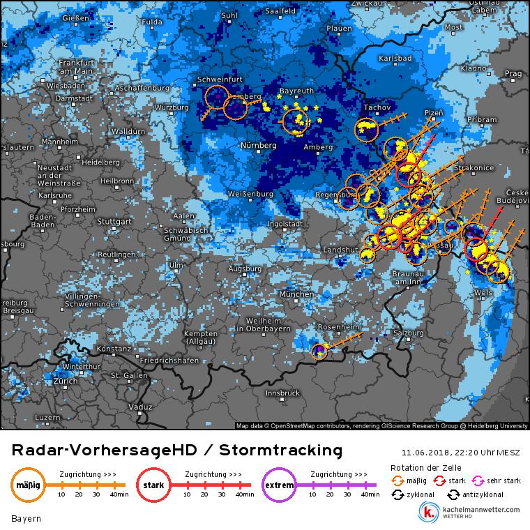 de_storms-de-310-1_2018_06_11_20_20_38_251