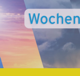 wochenausblick-800x300