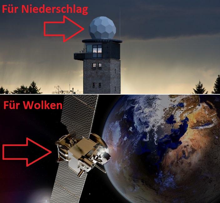 weather-radar-3158855_1920-800x300