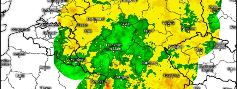 Wetter.Com Rückblick