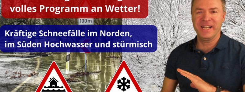 Wetter.Com Norden