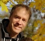 Lars Dahlstrom
